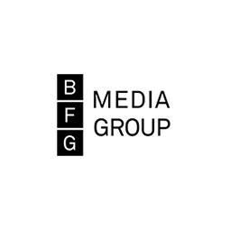 https://www.bfg-mediagroup.com/