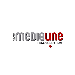 https://www.medialine-design.de/