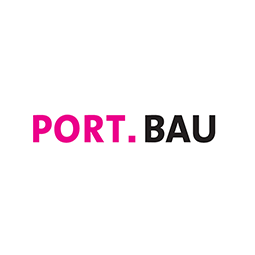 https://www.port-bau.de/