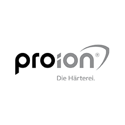 https://www.proion.com/start/