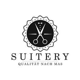https://www.suitery.de/