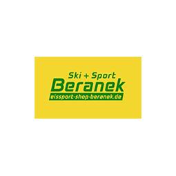 http://www.sport-beranek.de/