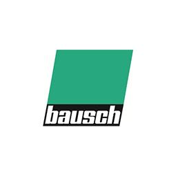 https://www.bausch-entsorgung.de/