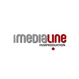 https://www.medialine-design.de/