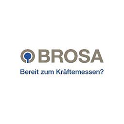 https://www.brosa.net/