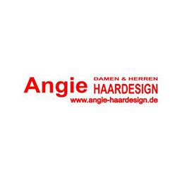 http://angie-haardesign.de/