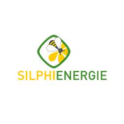 https://www.silphienergie.de/
