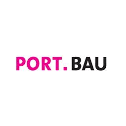 https://www.port-bau.de/