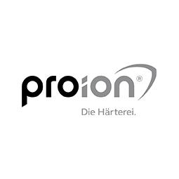 https://www.proion.com/start/