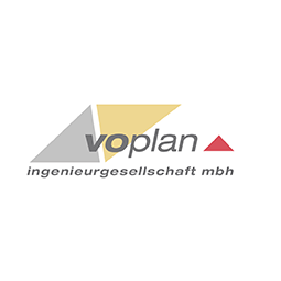 https://www.voplan.de/