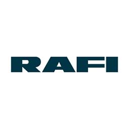 https://www.rafi.de/