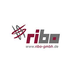 http://www.ribo-gmbh.de/