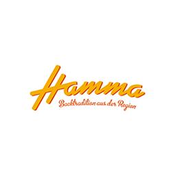 http://www.hamma.de/