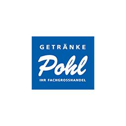 http://www.pohl-getraenke.de/